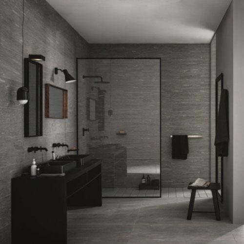 kinh nghiệm chọn gạch ốp Ý cho phòng vệ sinh 3