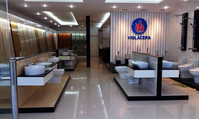 showroom-phan-phoi-Viglacera-uy-tin-tai-ha-noi