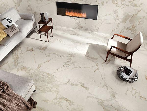 gach-granite