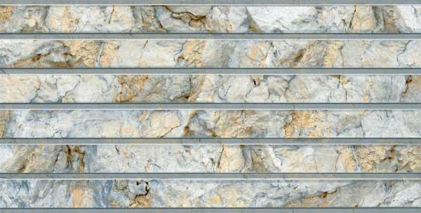 Gạch ốp tường viglacera gw3612