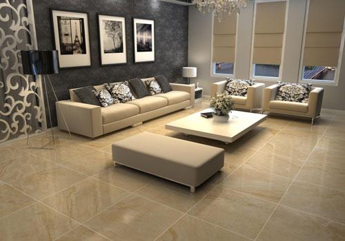 Các mẫu gạch lát nền đẹp theo xu hướng 2017. Giúp cho ngôi nhà bạn thêm phần nổi bật và sang trọng, tôn lên giá trị lên gấp nhiều lần