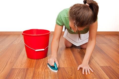 Hướng dẫn CÁCH chọn gạch lát nền nhà vệ sinh đẹp, sang trọng