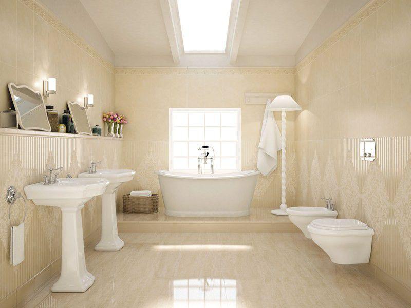 Cách chọn gạch ốp lát nhà vệ sinh và quy trình thực hiện-1