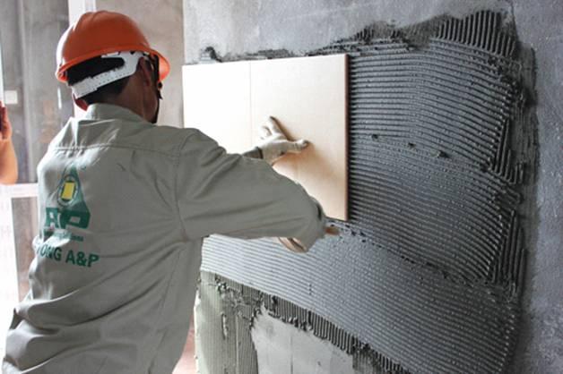 Cách chọn gạch ốp lát nhà vệ sinh và quy trình thực hiện-2