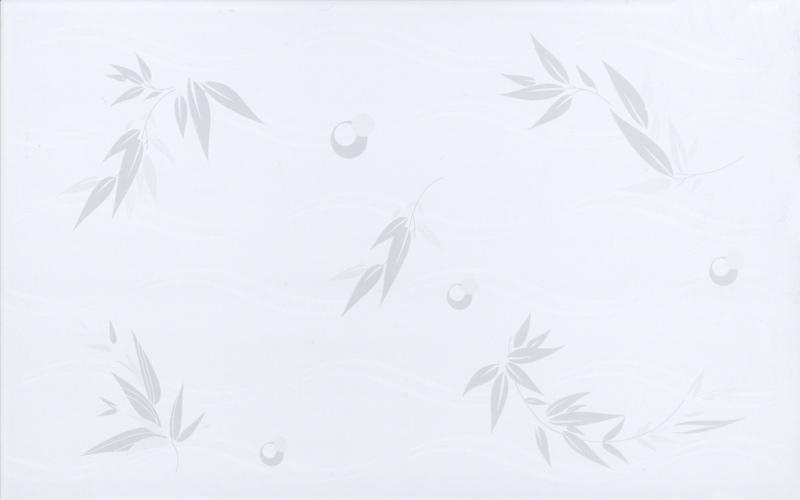 mau-gach-op-tuong-dep-cho-phong-khach-Q2503-hoa-tiet-giay-dan-tuong
