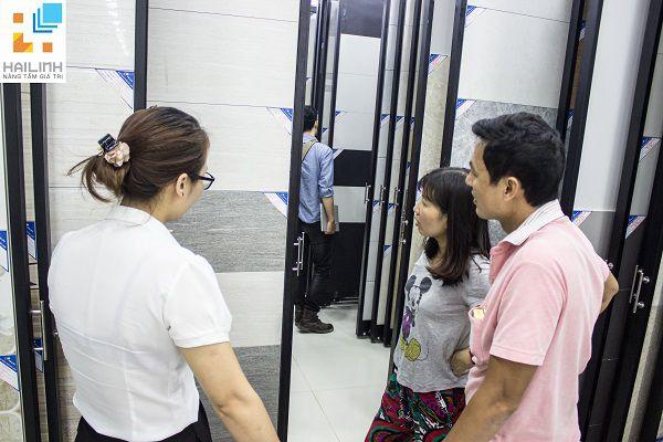 httpgachy.com.vnshowroom-hai-linh-532-duong-lang-sau-3-thang-hoat-dong-1