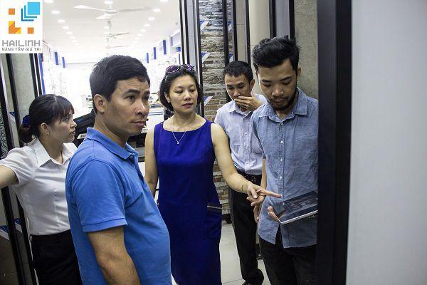 httpgachy.com.vnshowroom-hai-linh-532-duong-lang-sau-3-thang-hoat-dong-3