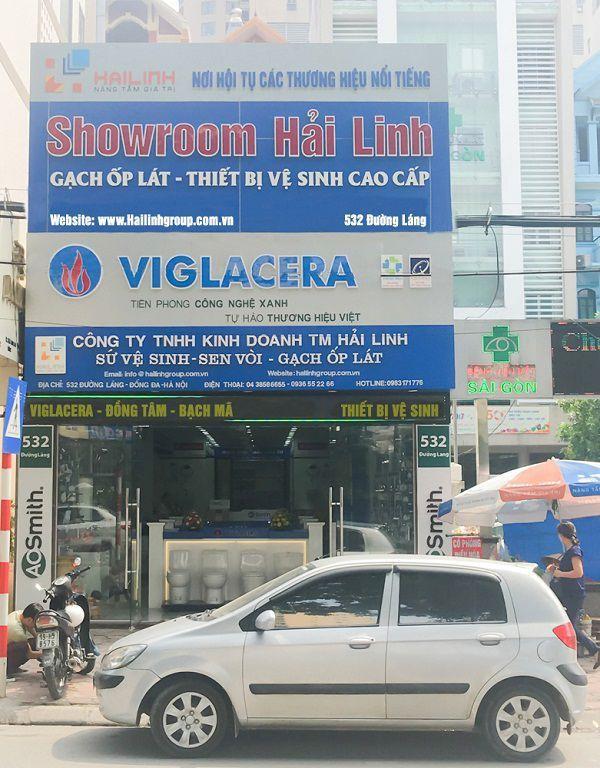 httpgachy.com.vnshowroom-hai-linh-532-duong-lang-sau-3-thang-hoat-dong-5