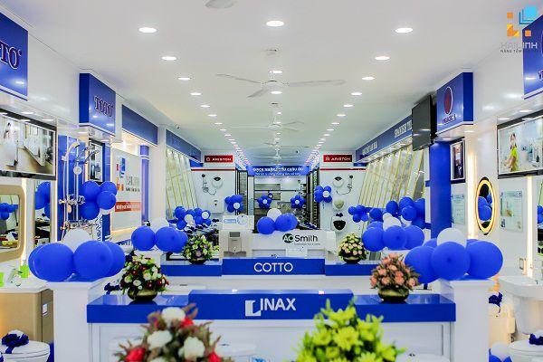 httpgachy.com.vnshowroom-hai-linh-532-duong-lang-sau-3-thang-hoat-dong-6