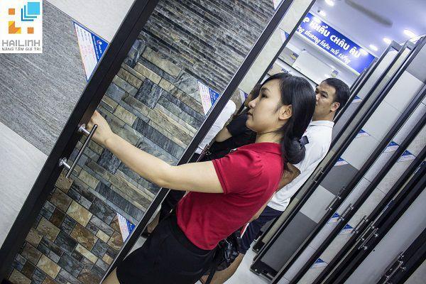 httpgachy.com.vnshowroom-hai-linh-532-duong-lang-sau-3-thang-hoat-dong-9