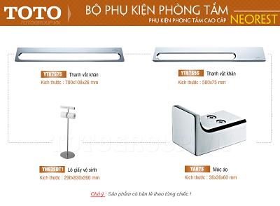 mua-phu-kien-chat-luong-cho-phong-tam2