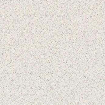 gạch Bạch Mã HG4002