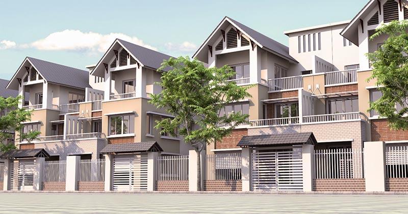 cách chọn gạch lát nền cho nhà mới xây