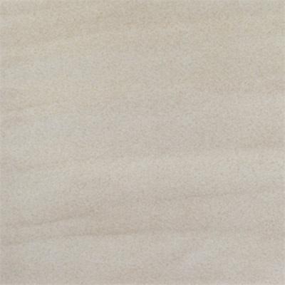 Gạch Taicera G68712