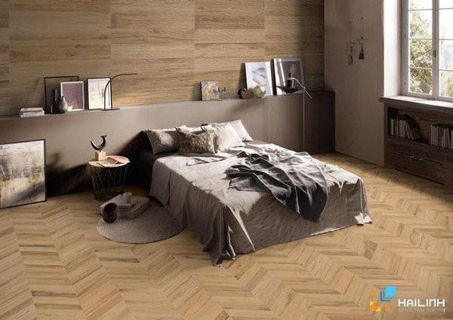 5 màu sắc được yêu thích nhất cho gạch lát nền phòng ngủ 3