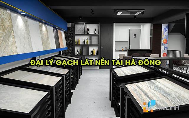 dai-ly-gach-lat-nen-tai-ha-dong