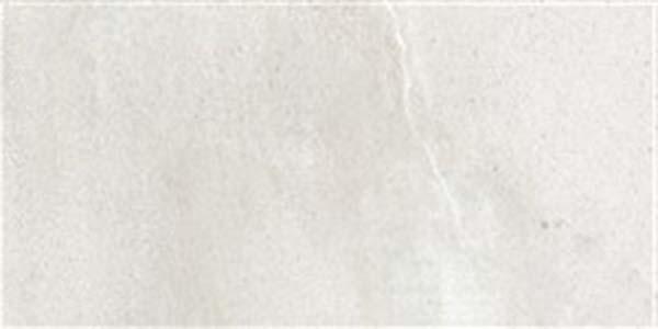 Gạch Taicera GC600X299-73M2