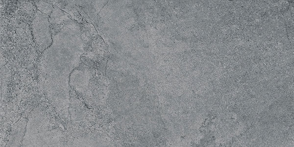 Gạch Taicera GC600X299-818