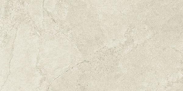 Gạch Taicera GC600X299-813
