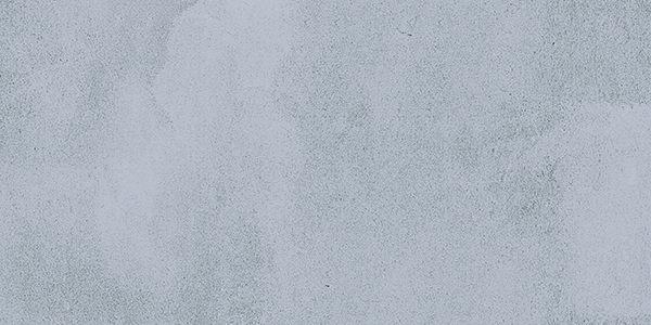 Gạch Taicera GC600X299-828