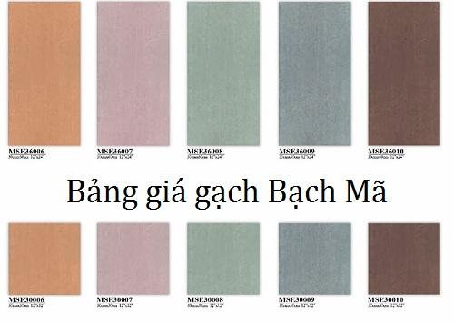 bang-gia-gach-bach-ma