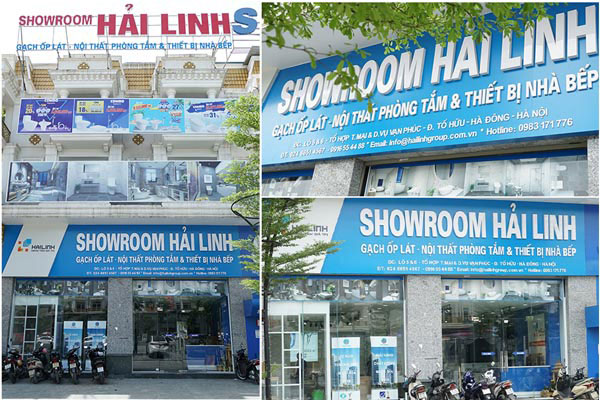 showroom-ha-dong