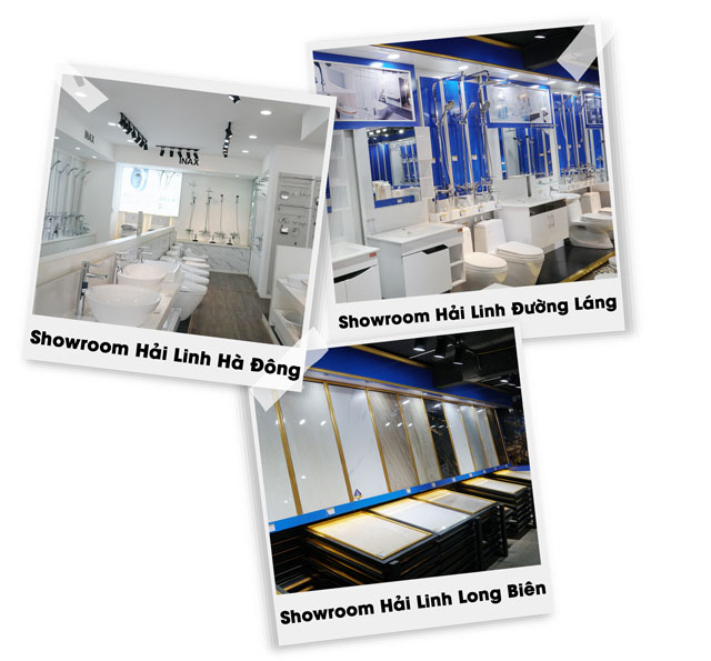 7.he-thong-showroom-hai-linh