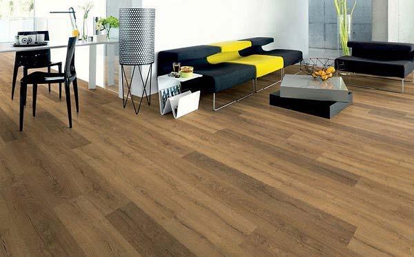 sàn-gỗ-công-nghiệp-Bỉ