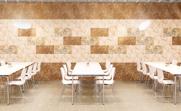 Những lưu ý khi lựa chọn gạch ốp tường Đồng Tâm 40x80