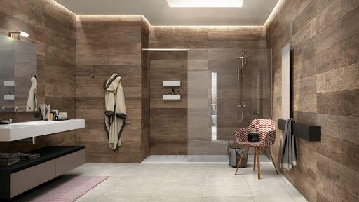 Gạch ốp tường nhà tắm Đồng Tâm có gì đặc biệt?