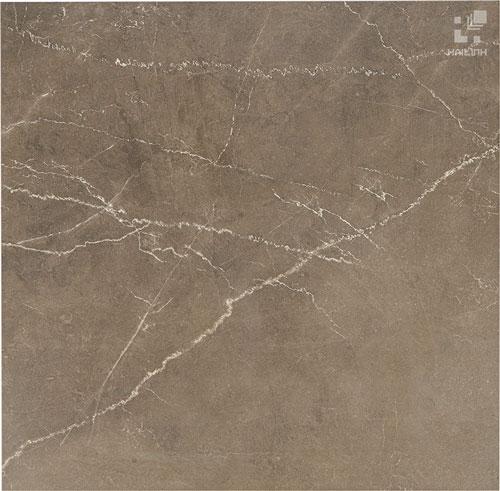 Gạch Tây Ban Nha HL7753M