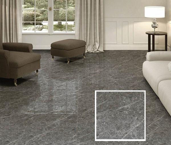 TOP mẫu gạch lát nền phòng khách 80x80 vân đá đẹp xuất sắc nên chọn 2