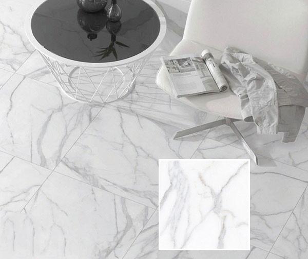 TOP mẫu gạch lát nền phòng khách 80x80 vân đá đẹp xuất sắc nên chọn 3