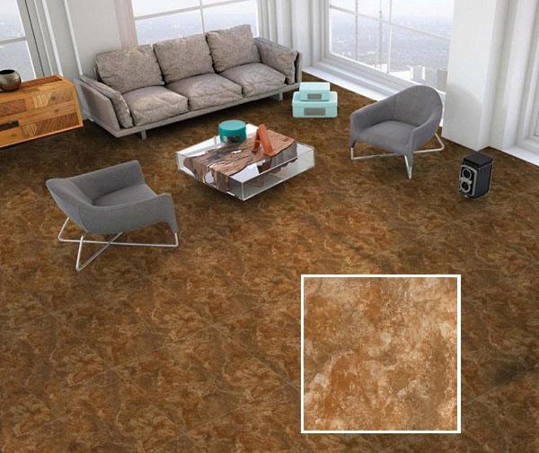 TOP mẫu gạch lát nền phòng khách 80x80 vân đá đẹp xuất sắc nên chọn 4