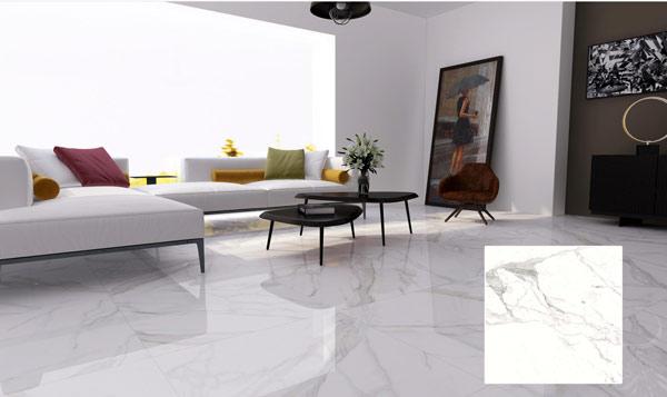 TOP mẫu gạch lát nền phòng khách 80x80 vân đá đẹp xuất sắc nên chọn 5
