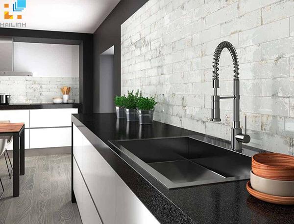 mẫu gạch ốp tường bếp đẹp-04
