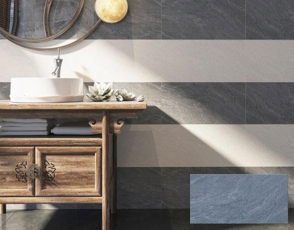 TOP mẫu gạch ốp nhà vệ sinh màu ghi đẹp chuẩn xu hướng 2021 2