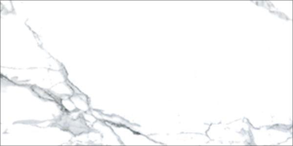 TOP mẫu gạch ốp tường 30x60 màu trắng Viglacera được lựa chọn nhiều nhất hiện nay 5