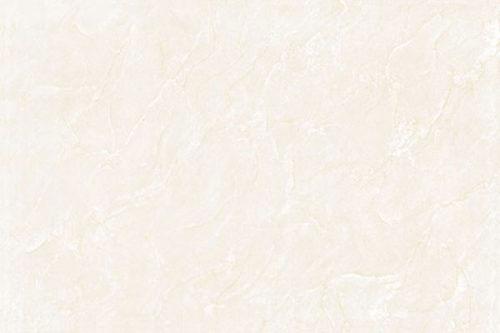 gach-ceramic-gia-da
