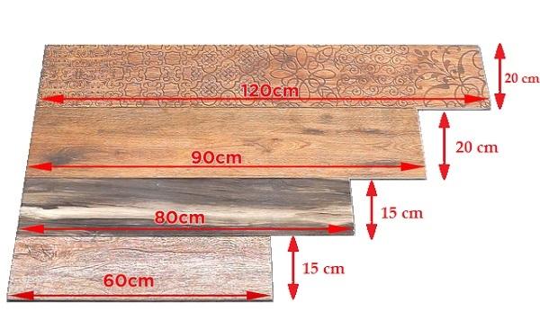 kích thước gạch giả gỗ-05