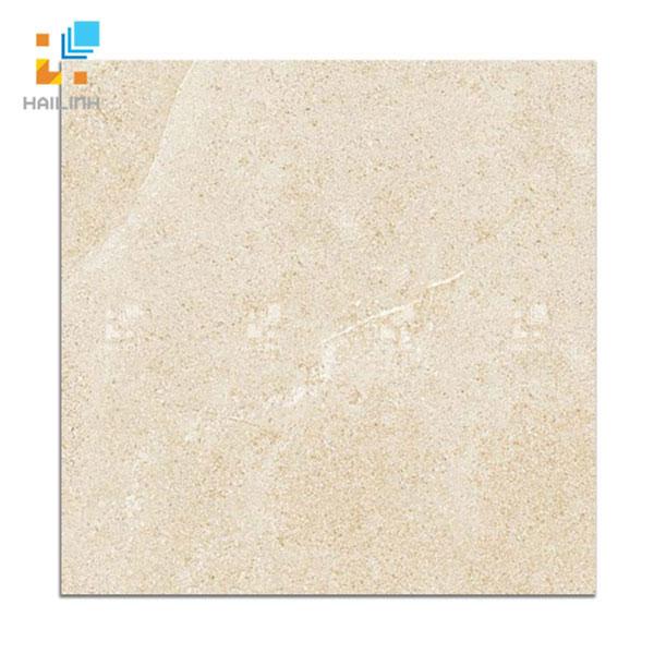 TOP 5 mẫu gạch lát nền nhà vệ sinh bạn không thể bỏ qua 3
