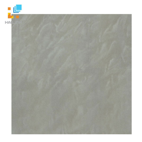 TOP 5 mẫu gạch lát nền nhà vệ sinh bạn không thể bỏ qua 4
